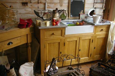 plan de travail cuisine avec rangement sous évier copie d ancien confort intérieur