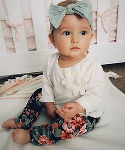 Best 25+ Baby style ideas on Pinterest   Kids outfits Baby boy style and Children outfits