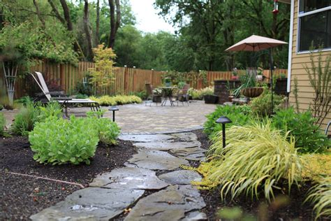 garden paths and patios garden paths and patios different styles the self sufficiency diy info zone