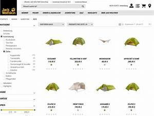 Online Metzgerei Versand Auf Rechnung : wo zelt auf rechnung online kaufen bestellen ~ Themetempest.com Abrechnung