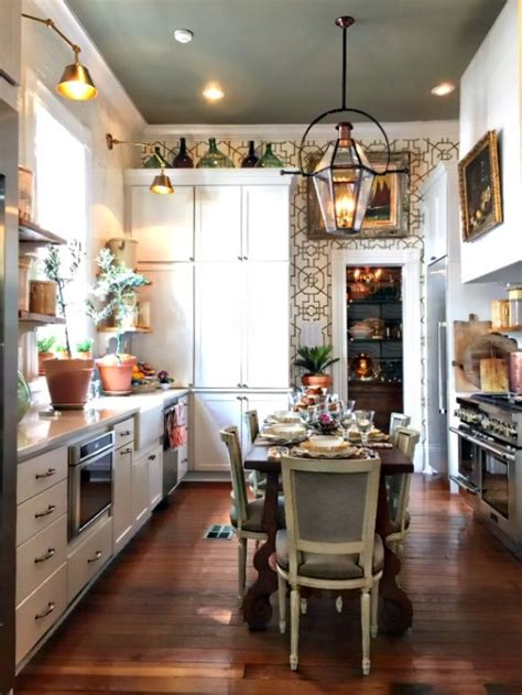 Southern Style Now Showhouse Kitchen by 11 Stunning Designer Spaces From Quot Southern Style Now