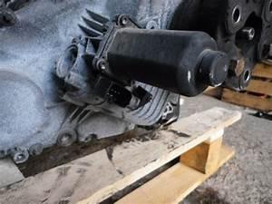 Boite Auto Bmw : boites vitesses automatiques occasion bmw boite auto bmw x5 231cv abm automotive ~ Gottalentnigeria.com Avis de Voitures