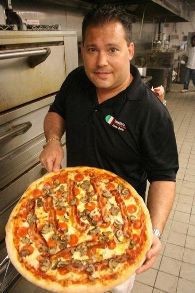 cuisine arlon restaurant owner politician keeps food trucks out of