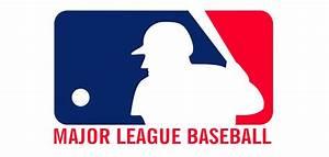 MLB playoff races tight as season nears finish – The Rambler