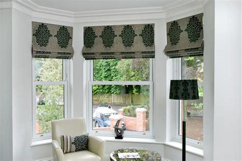 bay windows accesorizing and decorating furnish burnish