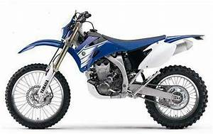 2006 Yamaha Yz450f V  Service Repair Manual Download