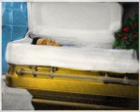 Image result for the death of elvis presley