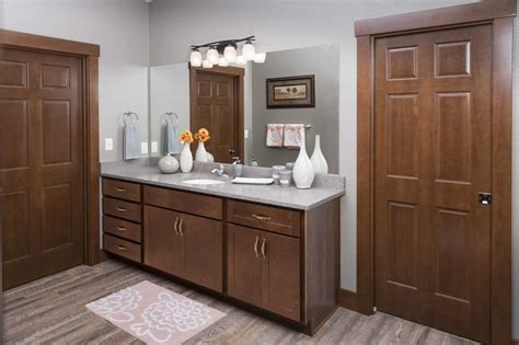 kountry wood products bath home kountry wood products