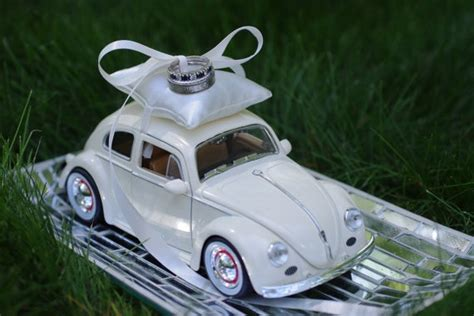 1000 ideas about volkswagon bug on pinterest vw bugs