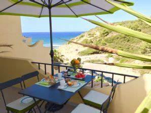 Ferienhäuser In Portugal : ferienwohnungen ferienh user am strand in portugal strandurlaub portugal ~ Orissabook.com Haus und Dekorationen