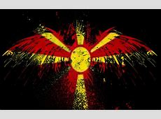 Macedonia Flag Pictures