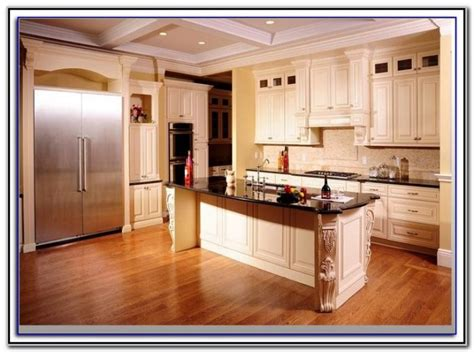 kitchen cabinets put together yourself put together kitchen cabinets ikea download page best