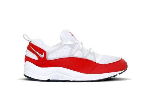 nike air huarache light nike air huarache light summer 2015 preview