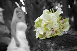 hawaiian wedding flowers wedding flowers hawaiian barefoot weddings hawaiian barefoot weddings