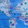 Angel island on bikes - Your complete guide for a cycling ...