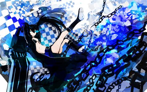 Cute Cartoon Wallpaper Backgrounds Badass Anime Background Free Download Page 3 Of 3 Wallpaper Wiki