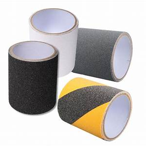anti slip tape for bathroom my web value With kitchen colors with white cabinets with anti slip bath stickers