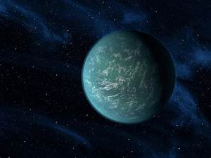 NASA lists Milky Way Galaxy planets that are remarkably ...
