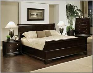 King Size Bed : awesome modern king size bed bedroom aprar ~ Buech-reservation.com Haus und Dekorationen