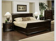 Awesome Modern King Size Bed Bedroom ~ aprar