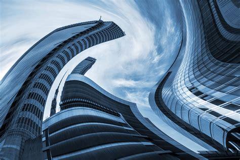 The Dizzying Facts About Vertigo