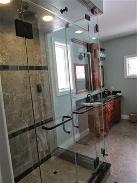 bathroom remodeling contractor  dayton ohio ohio