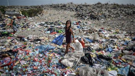 plastikatlas  wir brauchen loesungen statt