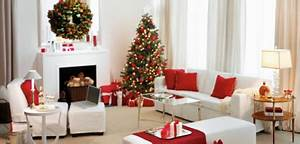 Living Room Decorating & Interior Design Ideas Living