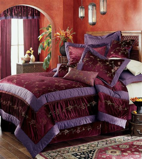 nice master bedroom sets instyle fashion