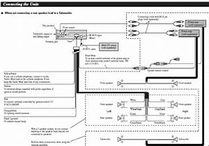 Pioneer Deh X6500bt Wiring Diagram Picture