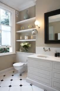 decorating ideas for bathroom shelves terrific wood wall mounted shelves for electronics