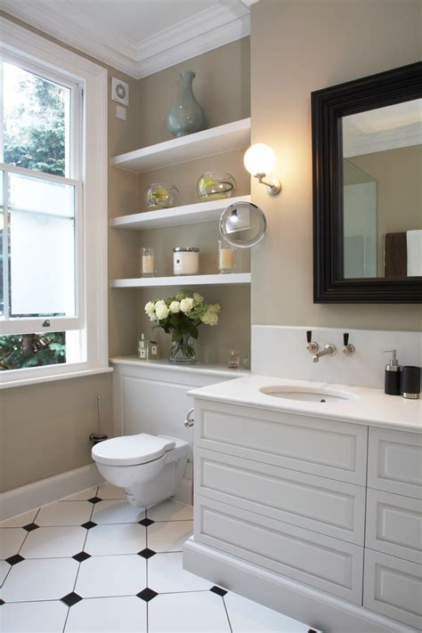 traditional bathroom decorating ideas lowes wall mounted shelves decorating ideas