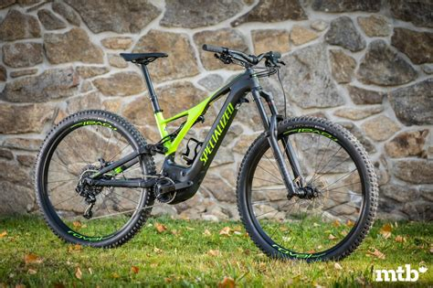 e bike fully test 2018 test specialized s turbo levo expert fsr e bike 2019