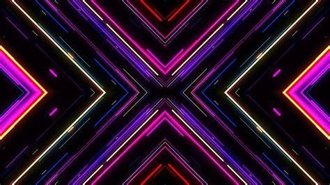 Sign up for free to join this conversation on github. Motion Graphic Background VJ Neon Lights Tunnel Footage ...