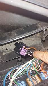 1990 240sx  No Front Headlight  Relay Wire Not Getting