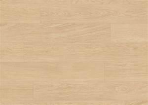 chene clair select sol vinyle emois et boisemois et bois With parquet bois clair