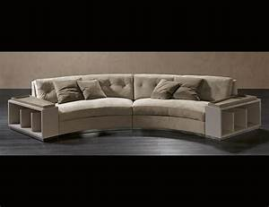 beautiful zuo modern circus sectional sofa set sectional With zuo modern circus sectional sofa set