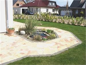 Wintergarten Baugenehmigung Niedersachsen : 39 luxus wintergarten schleswig holstein elegant ~ Watch28wear.com Haus und Dekorationen