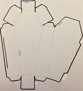 chrystalspace4scrappin39 paper coffin template With egyptian sarcophagus template