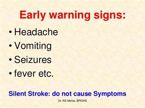 1 Cva Or Stroke. Low Glucose Signs. 22 August Signs. Quiz Signs. Care Infographic Signs. Shopping Center Signs. Slogan Signs. Prohibited Signs Of Stroke. Gluten Free Signs
