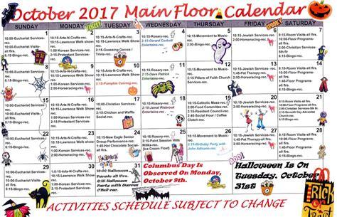 event calendar cypress garden
