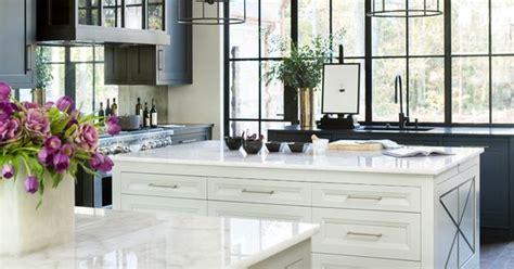 images of kitchen islands kitchens islands and island pendants on 4640