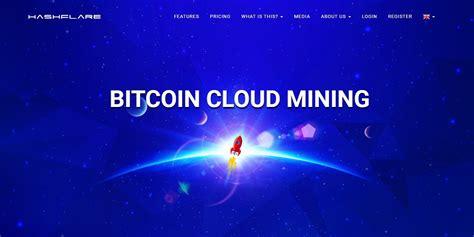 best cloud mining best bitcoin cloud mining platforms of 2019