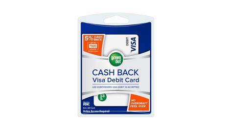 walmart money card activation phone number green dot prepaid visa card customer service