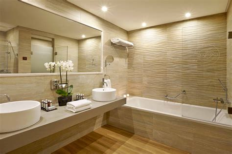 bathroom renovation ideas pictures bathrooms luxurious bathrooms designs plus luxury