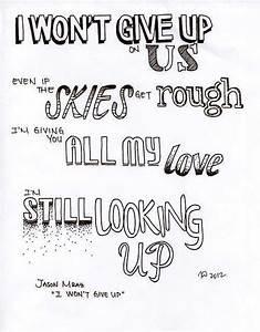22 best Cute song lyrics images on Pinterest   Cute song ...