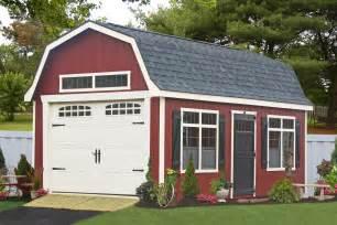 amish storage sheds wood sheds vinyl storage shed kit prefab vinyl garages pa garden sheds