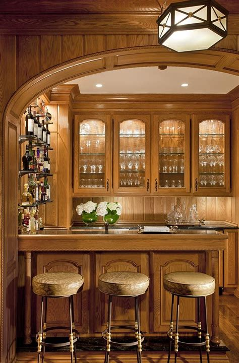 bar home 52 splendid home bar ideas to match your entertaining style homesthetics inspiring ideas for