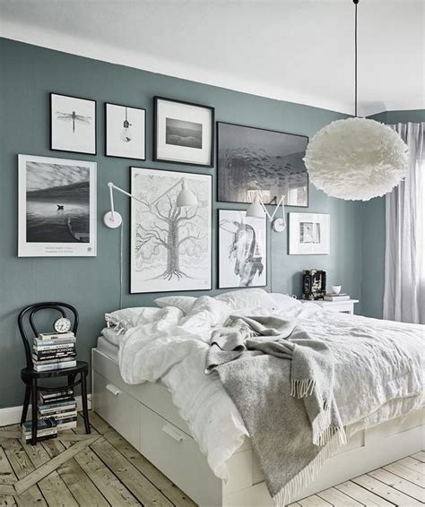 bedroom walls color khosrowhassanzadeh com