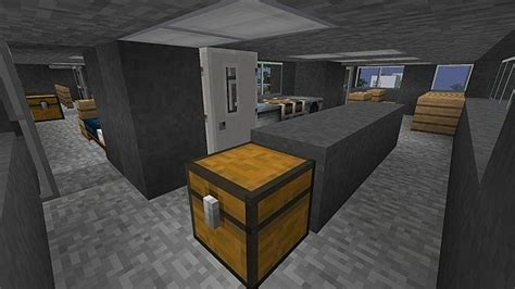 siege social planet sushi my social siege in greenfield city minecraft project